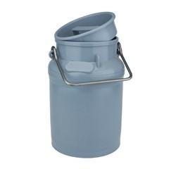 Gewa Melkkan 10 Liter