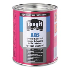 Tangit PVC-lijm 0,65ltr type ABS