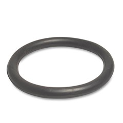O-ring rubber type Italiaans
