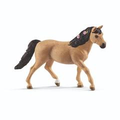 Schleich Pony Connemara 13863