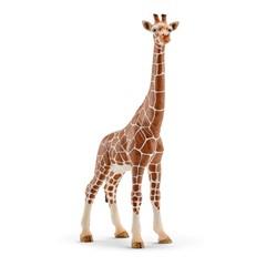Schleich 14750 - Giraf Vrouwtje