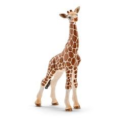 Schleich 14751 - Giraf Kalf