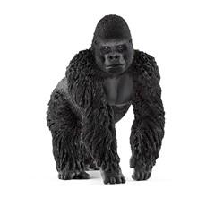Schleich Gorilla Mannetje 14770