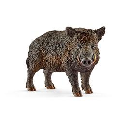 Schleich 14783 - Wild Zwijn