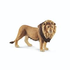 Schleich 14812 - Leeuw