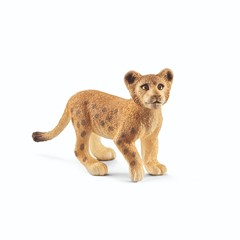 Schleich 14813 - Leeuw Cub
