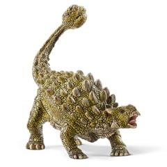 Schleich 15023 - Ankylosaurus