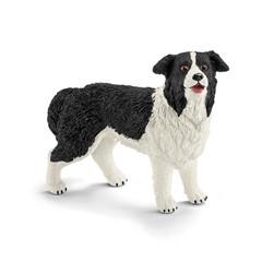 Schleich 16840 - Hond Border Collie