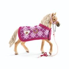 Schleich Paard Club Sofia's Fashion Creation 42431