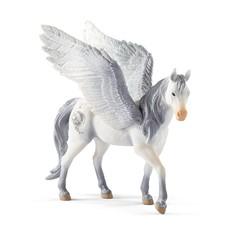 Schleich 70522 - Pegasus