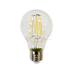 VT-1887 Filament Bulb E-27 6 Watt