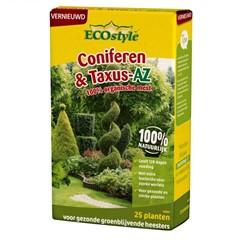ECOstyle Coniferen & Taxus AZ