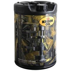 Kroon Oil Motorolie Agridiesel CRD+ 15W-40