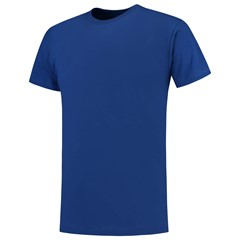 Tricorp T-Shirt Casual 101001 145gr Koningsblauw