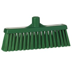 Vikan Veger Medium Groen 50 cm