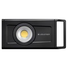 Ledlenser Werklamp iF4R Met 3 Lichtfuncties