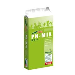 DCM PN-mix 10-17-0 25kg meststof