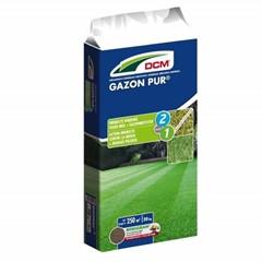 DCM Meststof - Gazon Pur