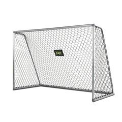 Exit Scala AluMinium Goal 300 x 200 cm