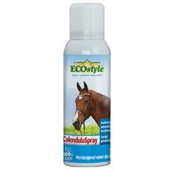 ECOstyle CalendulaSpray Paard 100 ML