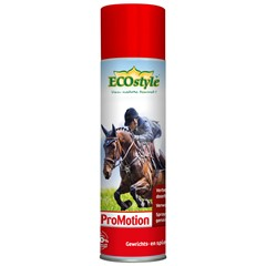 ECOstyle ProMotion Paard 400 ML