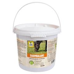 ECOstyle DarmBalans Paard 4 KG