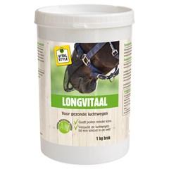 ECOstyle LongVitaal Paard 1 KG