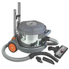 Eurom Stofzuiger Force Vacuum Cleaner