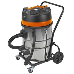 Eurom Stof- Waterzuiger Force 2070