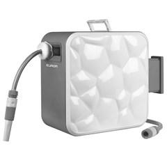 Eurom Wandslangenbox SL20 Cube