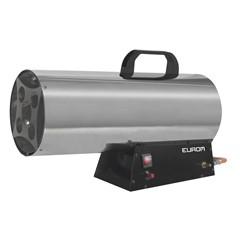 Eurom Heteluchtkanon - HKG-30