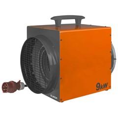 Eurom Werkplaatskachel Heat Duct Pro