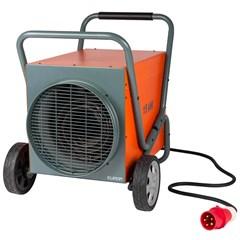 Eurom Werkplaatskachel Heat-Duct-Pro 15kW