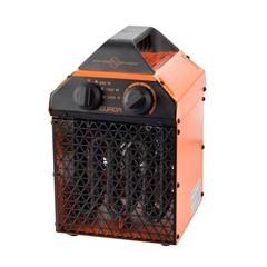 Eurom EK Delta Heater 2000