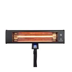 Eurom TH1800S Terrasverwarmer