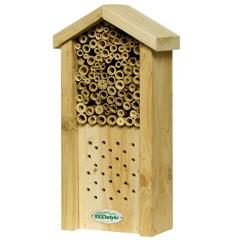 ECOstyle Bijenhuis