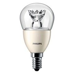 Philips Led 3,5-25W
