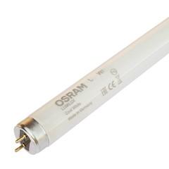 Osram TL BUIS Lumilux 36 Watt 830