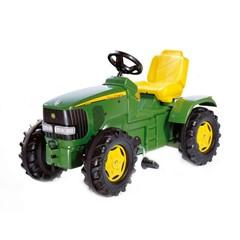 Rolly Toys - John Deere 6920