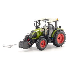 Wiking 077811 - Claas Arion 420 1:32