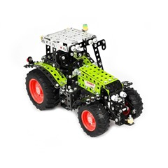 Tronico Junior Series Claas Arion 430
