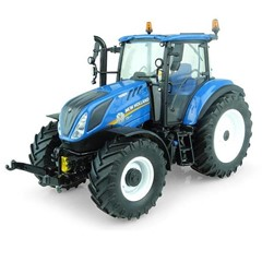 Universal Hobbies 5264 - New Holland T5.110 1:32