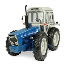 Universal Hobbies 1174 - Tractor Ford County - 1:32