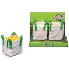 Kids Globe 570036 - Big Bag 1:32