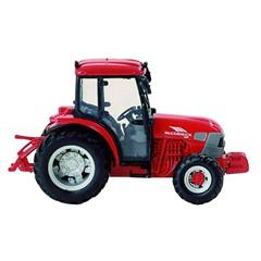 Universal Hobbies 2390 - McCormick V80-4Q Tractor 1:32