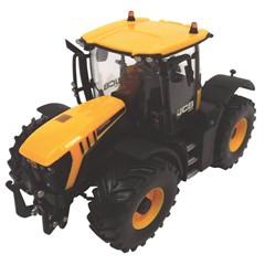 Britains 43124 - JCB Fastrac 4220 Tractor 1:32