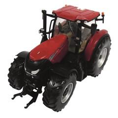 Britains 43136 - Case Optum 300 CVX Tractor 1:32