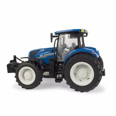 Britains 43156A1 - New Holland T7.270 1:32