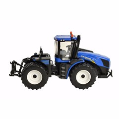Britains 43193 - New Holland T9.530 1:32