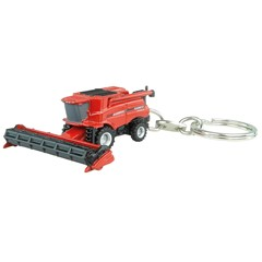 Universal Hobbies 5834 - Case IH 9240 1:128